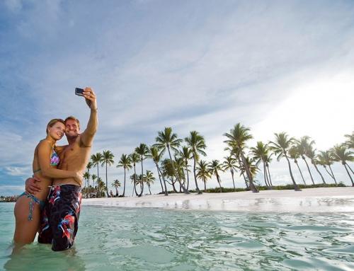 Día de la Madre en Punta Cana